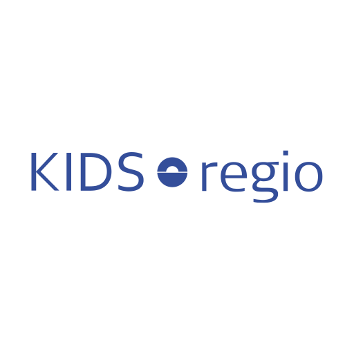 Zukunft Kinderfilm Logo